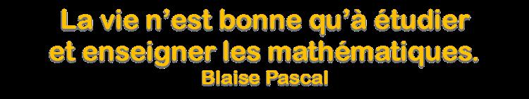 Maxime Lejarre cours de maths : Professeur particulier de maths sur Strasbourg et sa périphérie ( Obernai, Hageunau) ....Bêtamaths  enseignant à domicile dans le bas rhin, à Strasourg et sa périphérie